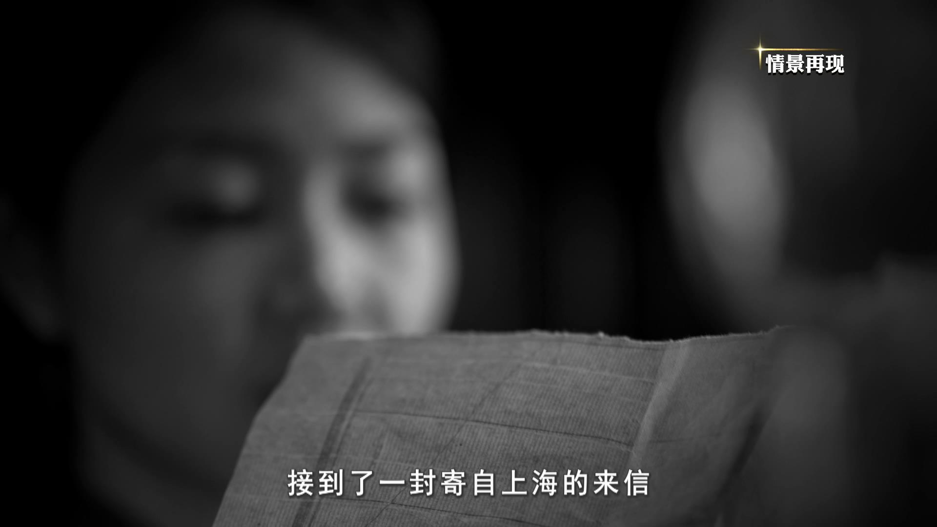 南阳市卫生计生监督局开展廉政教育活动